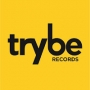 Trybe Records