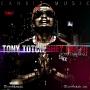 Tony Totch