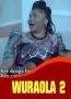 Wuraola 2