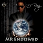 mr endowed by dbanj