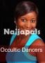 Occultic Dancers