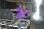 DJ STARBOYREFIX BODY AND SOUL by ORISTE FEMI DJ STARBOY REFIX