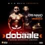 Otis Maho ft. Reminisce