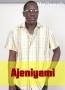 Ajeniyami