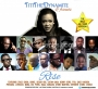 Titi Ft. 2Face Idibia, Djinee, Segun Obe, Pita & More