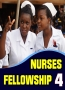 Nurses Fellowship  4