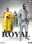 Royal Stronghold 2