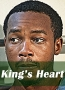 King's Heart 1