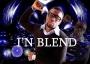 I.N BLEND