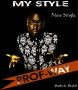 My Style by Profway