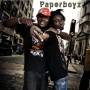 Young Paperboyz ft Hardx