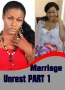 Marriage Unrest 1