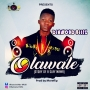 Olawale Diamond Billz