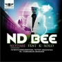 ND BEE ft. K.Solo