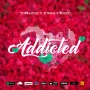 TopAge x Koded- Addicted
