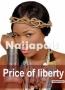 price of liberty