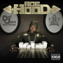 Ace Hood[Rugged]