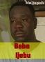Baba Ijebu