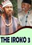 THE IROKO 3
