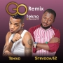 Tekno Ft. Stevoow12