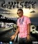 Ase Yem Nse by G.Wisey
