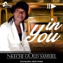 Nkechi Gold Samuel - In You