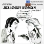 JEALOUSY WOMAN by AYOBABS