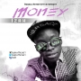 money by Izah