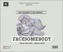 Face somebody