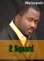 2 Squard