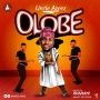 Olobe Uncle Azeez