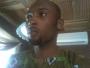 Igbakehin.feat&#059;one mind,akuba