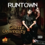 Runtown ft. M.I & Hafeez