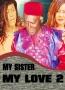 MY SISTER MY LOVE 2