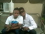 mr vyble ft adol