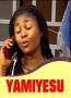 YAMIYESU