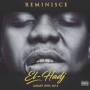 Reminisce Ft. Olamide