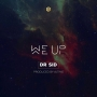 We Up (Prod by Altims) by Dr SID