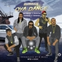 G-MakS ft Solidstar, Danagog, Mayorkun and Pepenazi
