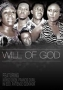 Will of God part1 (continuation of Love and Likeness)