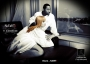 Nawti by Olu Maintain