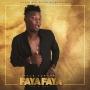 Faya Faya by Wale Turner
