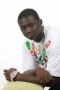 Wande Ghana Freestyle by Wande Coal