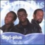 drives me crazy - styl plus ft. biglo 2s by styl plus