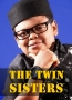 The Twin Sisters 2