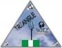 triangleboiz
