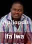 Ifa Iwa