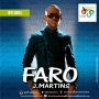 Faro by J.Martins ft. Dj Arafat