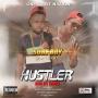 Hustle by Sure boy ibile ft teeskid boy