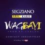Wagbayi by Shegzirano